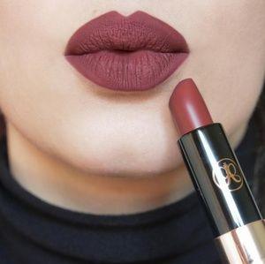 🌈RUM PUNCH Anastasia Beverly Hills Matte Lipstick